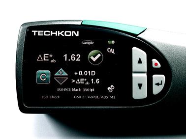 Techcon web